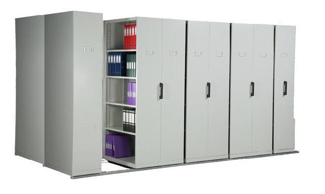 Steel Cabinet Steel Locker Office Steel Furniture Supply
