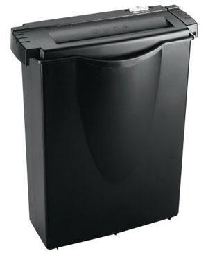 paper shredder cheap
