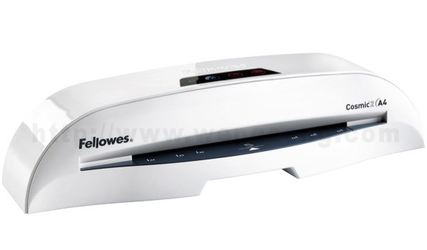Fellowes cosmic 2 A4