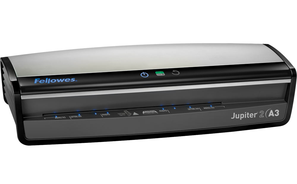 Fellowes Jupiter 2 A3