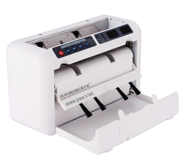 Note Counting Machine Best Bill Counter Malaysia