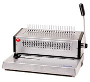 HP2088 Comb Binder